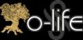 O-life – Premium Olive Oil – Rhodes