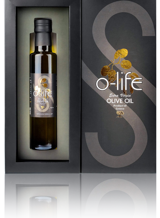 o-life-product-oil-in-box